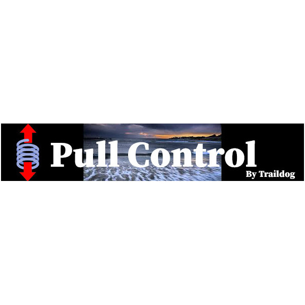 Pull Control